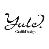 Yule Grafikdesign