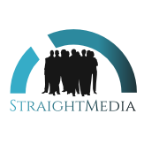 StraightMedia -  freelancer Isernhagen