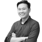 Mikhail Tuan Duong - Marketing Strategie freelancer Kambodscha