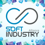 Soft Industry Alliance GmbH - AdWords freelancer Ukraine