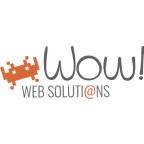 WOW! Web Solutions - AJAX freelancer Autonome gemeinschaft madrid