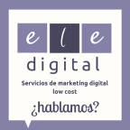 Ele Digital - Digital freelancer Provinz girona