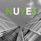 Nuve3 - AdWords freelancer Texas