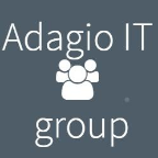Adagio IT Group -  freelancer Wojwodina