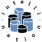 intellination GmbH - Javascript freelancer Ostfildern