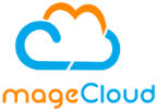 mageCloud - Facebook freelancer Koln
