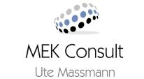 MEK Consult -  freelancer Poing