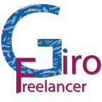 GiRoFreelancer - VB.NET freelancer Rom