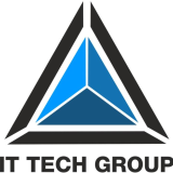 IT Tech Group