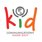 KID Dgital & Design - Web Services freelancer Karnataka