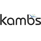 Kambs Engineering Services - Unity 3D freelancer Tamil nadu