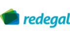 Redegal - WordPress freelancer Provinz lugo