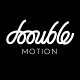 Doouble Motion