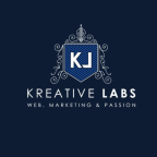 KreativeLabs - Design Thinking freelancer Waadt