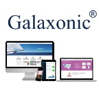 Galaxonic Digital - SAP freelancer Berlin
