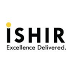 ISHIR - AdWords freelancer Texas