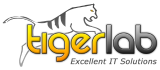 tigerlab Web & Mobile Solutions