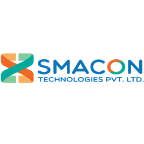 Smacon Technologies Pvt Ltd -  freelancer Kochi