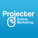 Projecter GmbH - Deutsch freelancer Leipzig
