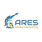 ARES Online Marketing & Webdesign - Kundenbetreuung freelancer Freiburg