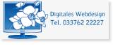 Digitales-Webdesign