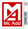 Mc Add® - Internet- & Werbeagentur