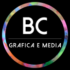 BC Grafica e Media - Adwords freelancer Parma