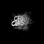 CrewClassic Creative Concepts -  freelancer Zirndorf