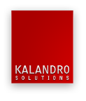 Kalandro Solutions - Produktdesign freelancer Gräfelfing