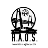 R.A.O.S. AGENCY - Design, Medien & Marketing -  Rudolf Bundt, Stefan Böhm und Ronny Mußdorf GbR