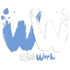 Web Work - Fireworks freelancer Kampanien