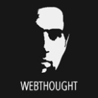 Webthought - XML freelancer Hurth