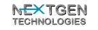 Nextgen Technologies - Visual Basic freelancer Bangladesch