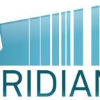 Eridian - VB.NET freelancer Berlin