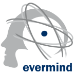 evermind GmbH - Webdesign freelancer Nordsachsen