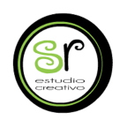 SR Estudio Creativo - Marketing freelancer San isidro partido