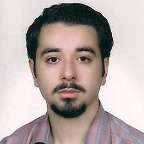 m.ashouraei -  freelancer East azerbaijan