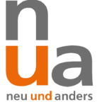 neuundanders -  freelancer Solingen