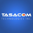 Tasacom Technologies Inc. - AdWords freelancer Texas