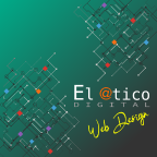 El Atico Digital - Fireworks freelancer Caracas