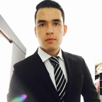 DiegoHA - Affiliate Marketing freelancer Guadalajara