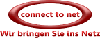 IT - Dienstleistungen connect to net - XHTML freelancer Unna