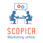 Agencia Scopica - Art Direction freelancer Land valencia