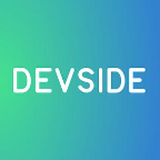 devside - Cocoa freelancer