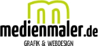 medienmaler - Grafik & Webdesign -  freelancer Plüderhausen