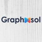 graphxsol - Animation freelancer Lahore district