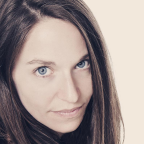 Mathilde Priou - PHP freelancer Paris