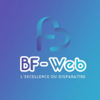 BF-Web - HTML5 freelancer Isere