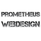 Prometheus UG / Prometheus Webdesign® -  freelancer Region hannover