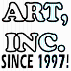 ART, Inc. -  freelancer Apison